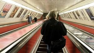 Leállhat a 3-as metró felújítása