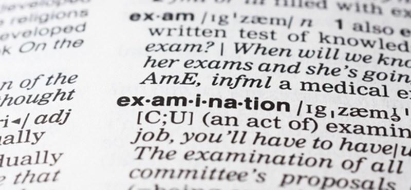 Támogatott nyelvtanfolyamok: újabb képzések közül válogathattok