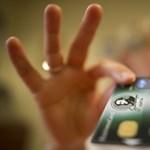 Van bankkártyája? Jövő héttől minden jobb lesz (de legalábbis olcsóbb)