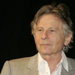 Egy német színésznő is azt állítja, hogy tinikorában megerőszakolta őt Polanski