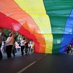 Budapest Pride - tizenkilenc nagykövetség támogatásával