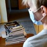 Veszélyes-e az iskolakezdés - mit mond a tudomány?