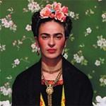 Frida Kahlo magyar nyelven írt szerelmes levelét is kiállítják a galériában