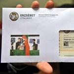 Jön az ítélet, harangoztak a magyar cafeteriának?