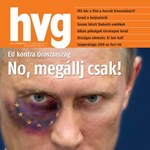 Radnóti titkai a HVG-ben