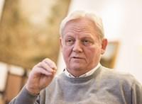 Tarlós nem zárja ki a főpolgármester-jelölti vitát Karácsonnyal