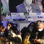 A nyílt magyarellenesség csak kapudrog lehet az új román parlamentben