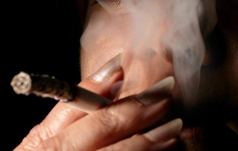 hogy minden cigaretta után leszokjon a dohányzásról sokáig itta hogyan kell leszokni a dohányzásról