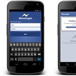 Több országban ingyen lesz a Facebook-üzenet