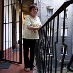 Kormányszóvivő: a következő hónapokban dől el a kilakoltatási moratórium sorsa
