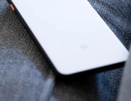 Izgalmas új telefonnal jön ki a Google