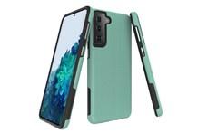 Két kép árulkodik arról, hogyan néz majd ki a Samsung Galaxy S21