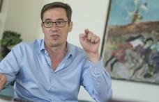 Karácsony Gergely máris egyeztetne az ellenzéki kerekasztallal az EP-ben