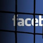 Ez vár ránk, ha lesz a Facebooknak erőszakszűrő algoritmusa