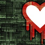 4,5 millió ember kórházi adatait lopták el