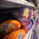 Kevesebb adót kell fizetniük a glutén- és laktózérzékenyeknek, de sokan nem tudják