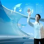 Meghökkentő IT-s ötletek – tényleg ilyen lesz a jövő?