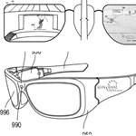 Nem marad le a Microsoft: neki is lesz AR-szemüvege