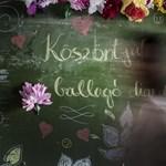 Hat kínzó kérdés a 9 osztályos iskoláról: most akkor bevezetik? Vagy nem?