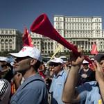 Állami lakásokat ad el a román kormány