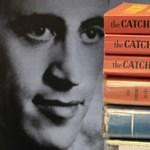 Jön a digitális Zabhegyező, bár Salinger talán ma sem adná ki így