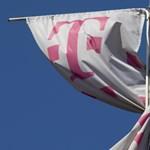 """""""A közös megegyezés csak diplomácia"""" – Mi történt a Telekomnál?"""