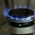 Kilenc tipp a kisebb gázszámlához
