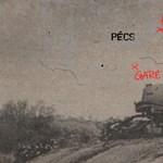 Felelősök nélkül: negyven éve mérgezi Garét a hulladéklerakó talaja