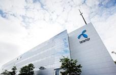 Van egy új szolgáltatás a Telenornál, 10-50 százalékos kedvezményt ad