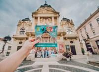 Pécsi Stop: Saját vezetői zsebébe játszott át több mint százmilliót a pécsi POSZT szervezőcége