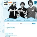 A BME tarolt az IBM 48 órás programozó bajnokságán