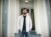 Kemenesi Gábor is szeretné megismerni a brit vírustörzs magyarországi adatait