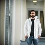 Kemenesi Gábor: Valószínűleg már korábban is megvolt a napi ezer új fertőzött