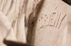 A Kúria a banknak adott igazat a devizahitelessel szemben
