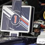 F1: Jobb a pilótát lesni, mint a turpisságot