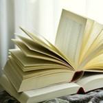 Műveltségi kvíz: 7 idegen szó, aminek kevesen tudják a jelentését