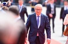 Junckerhez fordultak az európai bírák a magyar igazságszolgáltatás helyzete miatt