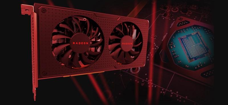 Felforgathatja a mobilvilágot az AMD–Samsung-partnerség