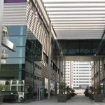 A világ legpatinásabb egyetemei rohamozzák Abu Dhabit