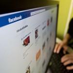 Vigyázat: kínos botrányhoz vezethet egy apró hiba a Facebookon