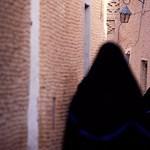 Tunézia – egy tapasztalt utazó ajánlásai