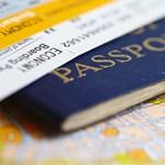 Szuper külföldi ösztöndíjra pályázhattok, itt van egy jó lehetőség