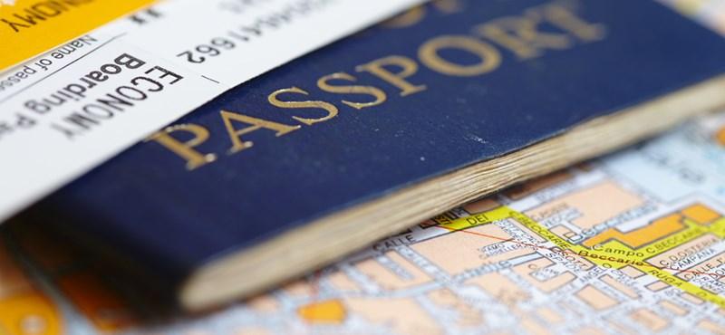 Különleges külföldi ösztöndíjat hirdetnek egyetemistáknak és főiskolásoknak