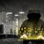 Bizonyítékot találtak rá, hogy orosz hackerek akarják megzavarni az EP-választást