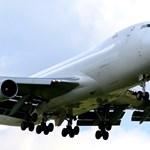 Kihagyná a pilótákat az utasszállító repülőgépekből a Boeing, vezessen inkább a mesterséges intelligencia