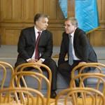 A sikerpropaganda és ami mögötte van: az Orbán-kormány hét főbűne