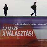 Ragaszkodik az összefogáshoz Budapesten az MSZP