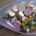 A szívbetegeknek is segít a D-vitamin