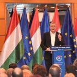 Gyurcsány egy ponton nem ment túl Orbán minősítésében és feledi a Jobbik múltját