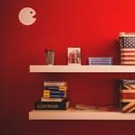 Átmennétek a mai középszintű angolérettségin? Teszteljétek egy nyelvhelyességi feladattal